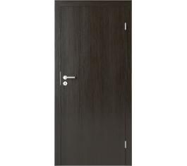 Недорогие деревянные двери для бюджетных объектов
