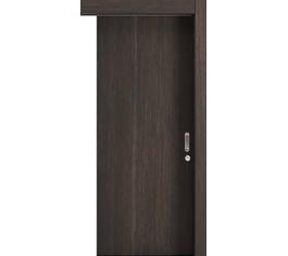 Откатные / раздвижные двери